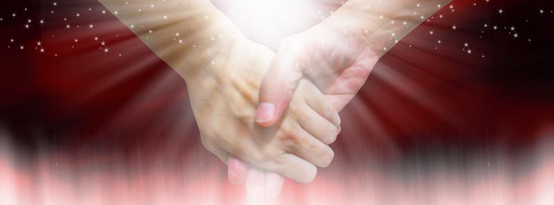 סדנת ריפוי מערכות יחסים